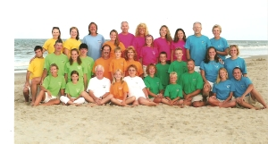 OBX group